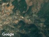 충남 서산의 연암산과 삼준산을 연계산행