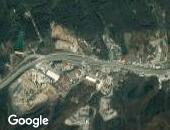 용인 대지산에서 성남 불곡산까지