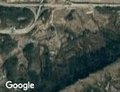 대전 구봉산