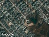 서울-목포