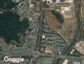 문학산~노적봉~연경산~청량산