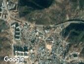 예산 금오산~관모산~토성산 종주