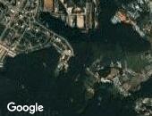 김포 가현산