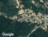 금산 진악산