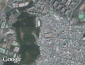부산 남구 이기대 장산봉+봉오리산 순환코스