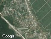 여수 율천 수암산