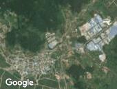 여수 고봉산-봉화산-서이산