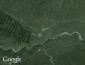 한라산(어리목~윗세오름~영실)