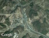 호남정맥 2구간(슬치- 갈미봉 - 경각산 - 불재)