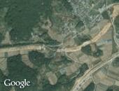 호남정맥 9구간(방축재-괘일산-과치재)
