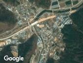 김해 금동산