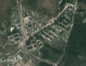 대구 지묘동 왕산 응해산 응봉 능선돌기
