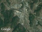 태화산(솔바람길)