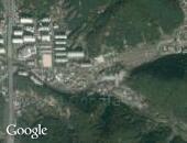1513무등산 다님길(2-4-5-1코스)
