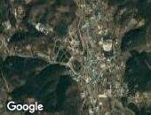 17C0 완주 아름다운 순례길2(송광사-고산)