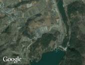 괴산 삼성봉(산막이옛길)