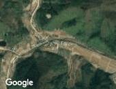 강릉 옥계 석병산