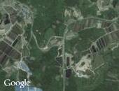 전북진안 마이산코스(내동산) 28km