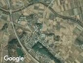 주암댐 물안개와 코스모스(석곡)