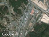 부산일주 광주라이딩 (황령산 금정산 임도포함)