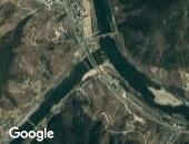 9월17일 가려고하는 대황강 자전거길