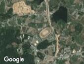 제 7회 나주금성산대회(11월 5일 예정)