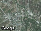 지리산 둘레길 1코스(지리산국립공원-구룡계곡)
