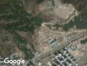 경남양산 작은오봉산-오봉산