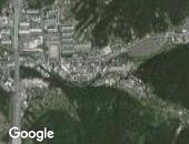 광주동구 무등산국립공원(중머리재-장불재-입석대-서석대-중봉-중머리재-봉황대-토끼등)