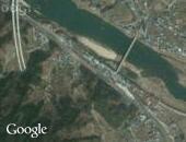 섬진강길후반