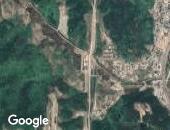 동해안 자전거길 경북구간 (영덕-백암온천-울진) 120km