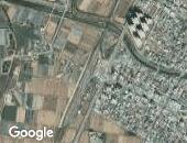 [차종무관] 충주 탄금대-충주댐 인증센터 30km 샤방라이딩