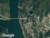 [MTB only] 충주호 (청풍호) 호반 임도길 + 도로 라이딩 65km