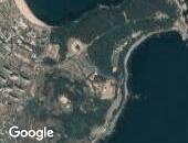울산 방어진 울기등대 대왕암공원