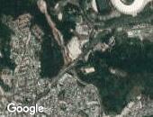 부산 성지곡찬물샘