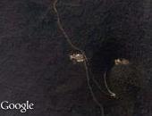 한라산(20130202)