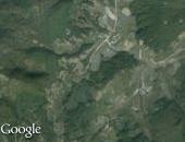 대전 둘레산길 2구간(20130317)