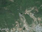 남해 호구산-송등산(130421)