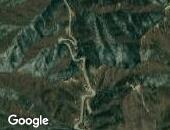 한북정맥1(수피령-회목현)