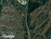 한북정맥5(노채고개-화현고개)