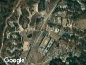 한북정맥6(봉수교차로-큰넉(넓)고개)