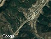 한남금북정맥5(추정재-산성고개)