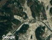 한남금북정맥6(산성고개-질마재)