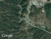 대간북진7(육십령-동엽령)