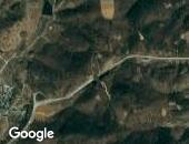 호남정맥2(슬재(뒷재)-대추나무재)