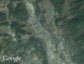 함양 황석산(140713)