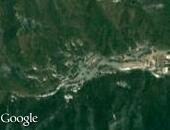 계룡산(큰배재-신원사)