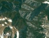 금북정맥 1구간 3정맥 갈림길~배티고개 20.9km