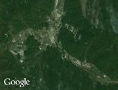 충남 천안 아산 광덕산