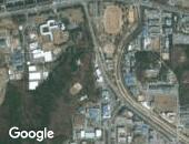 20120310_갑천 라이딩